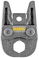 REMS Пресс-клещи VAU 32, фото 1