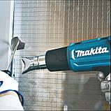 Технічний фен MAKITA HG5030K, фото 2