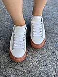 Жіночі кросівки Puma x han kjobenhavn, фото 8