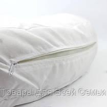 Ортопедическая подушка Side Sleeper, фото 3