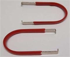 Ключ для снятия колпачков