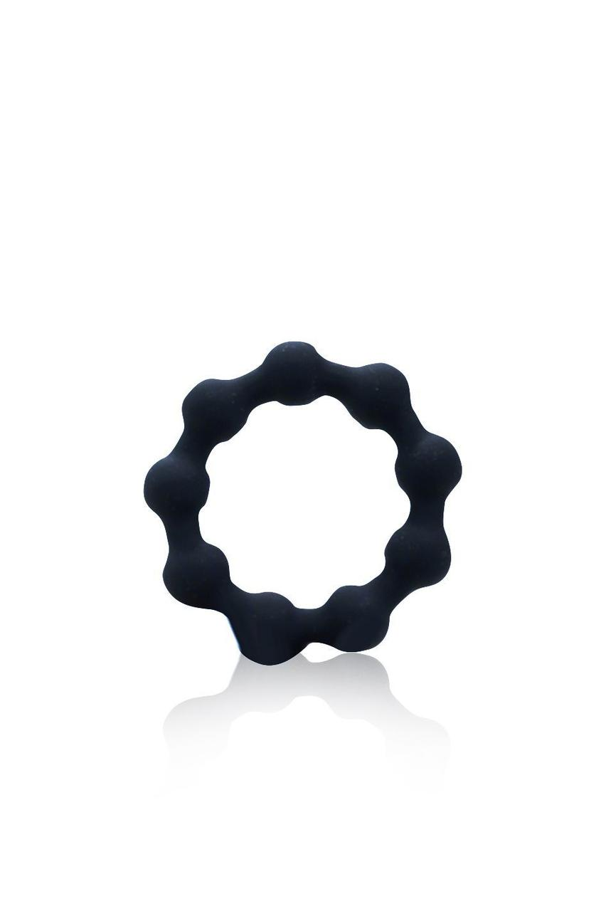 Ерекційне кільце Dorcel Maximize Ring, еластичне, зі стимулюючими кульками