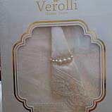 Скатерть 1.6м*2.2м с салфетками в подарочной упаковке, фото 10