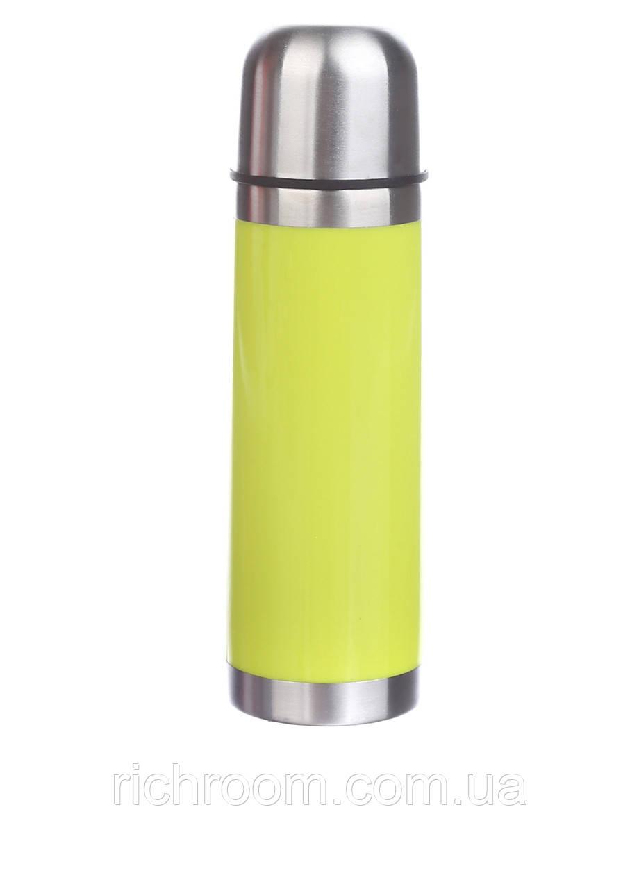 Дитячий Термос Pea Promoplast (500мл)