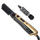 Стайлер для волос Lexical LAS-5201, 1000 Вт., фото 8