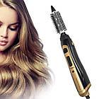 Стайлер для волос Lexical LAS-5201, 1000 Вт., фото 2