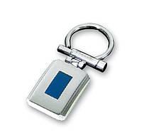 Брелок Caseti Серебристый (CAB300174)