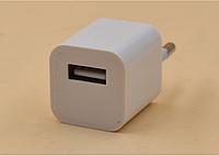Сетевое зарядное устройство AR-003 (1 A / 1 USB порт)
