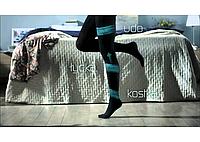 Компрессионные колготки Scholl Light Legs