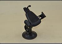 Автодержатель для телефона HOLDER 4906