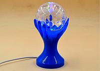 Вращающийся светильник Crownberg CB-0303