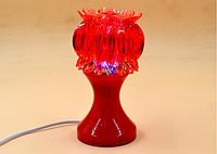Вращающийся светильник Crownberg CB-0306