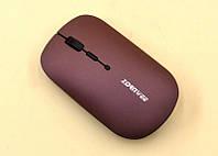 Компьютерная мышь беспроводная Zornwee WH001