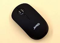 Компьютерная мышь беспроводная Jedel W390