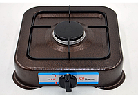 Газовая плита Domotec 6601