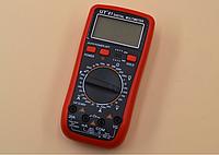 Цифровой мультиметр UT61