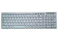 Беспроводная клавиатура K-900