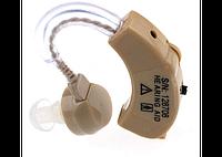 Слуховой аппарат XM-909T