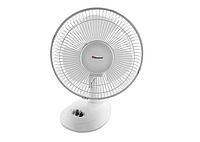 Настольный вентилятор Domotec MS-1624 (30 Вт)