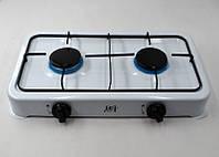 Газовая плита D&T DT-6032