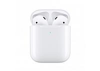 Наушники беспроводные Apple AirPods 2 (6960)