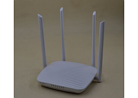 Wifi роутерTenda F9