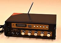 Стереоусилитель звука SN-222BT