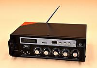 Стереоусилитель звука SN-838BT
