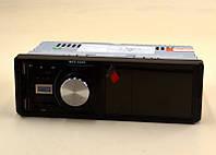 """Автомагнитола с Bluetooth MP5 4549 (1 USB с возможностью зарядки / 4"""" экран)"""