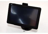 """GPS-навигатор 5003 (5"""" / RAM 256 Mb / 8 Gb)"""