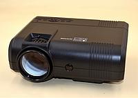 LED проектор L8