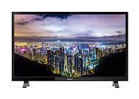 "FullHD телевизор Sharp LC-40FI5012E (40"")"