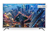 """4K UHD телевизор Sharp LC-43UI8872ES (43"""")"""