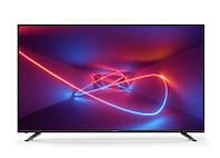 "4K UHD телевизор Sharp LC-65UI7352E (65"")"