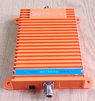 Репітер підсилювач LPG-1823-D orange 70 dbi 23 dbm 1800 MHz, 1400-1600 кв. м.