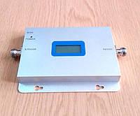 Репітер підсилювач KD-1817-D 65 dbi 17 dbm 1800 MHz, 400-600 кв. м.