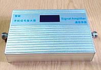 Репітер підсилювач SPL-1820-D 65 dBi 20 dBm 1800 MHz, 900-1100 кв. м.