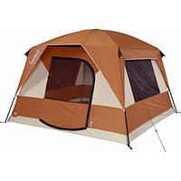 Пятиместная палатка Eureka Copper Canyon 10