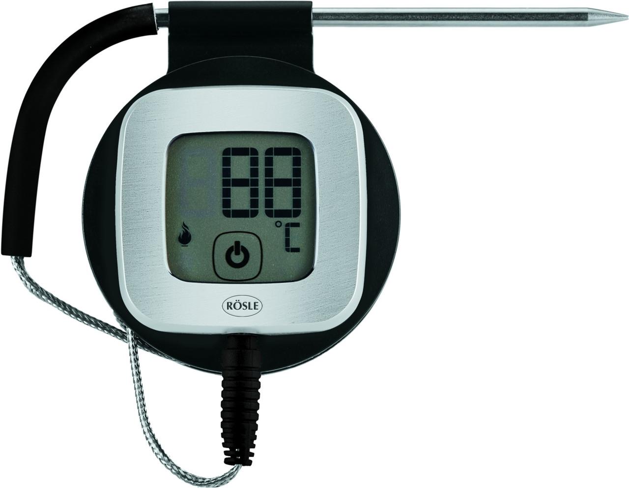 Купить Термометр Rosle (R25096)