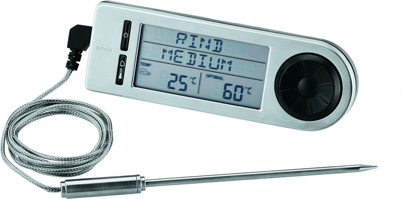 Термометр Rosle Digital (R25086)  - купить со скидкой