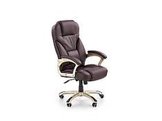 Офисное кресло Desmond