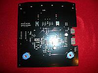 Плата дисплея Ariston Egis- BS - AS 65105084