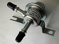 Регулятор давления топлива ta69w0-1160010 Регулятор тиску 1399 куб.см Ланос, Авео + АКПП Старый Оскол