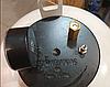 Автоклав белорусский на 30 литров, фото 4
