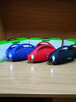 Портативная колонка Hopestar H37, Bluetooth колонка, Хопстар Н37, беспроводная колонка, блютуз, лучше JBL