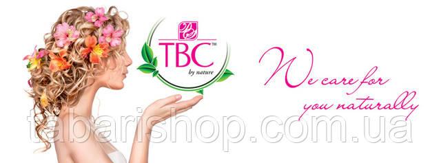 НОВИНКИ из Индии ТМ Tbcbynature - лучшее от природы по уходу за лицом, телом, волосами