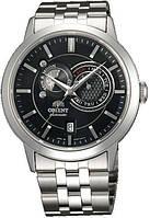 Мужские часы Orient FET0P002B0