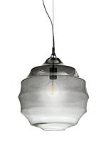 Подвесная лампа  Ondaluce Chianti (60 Вт, Italy)