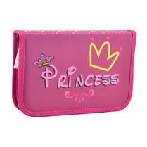 Рюкзак школьный каркасный SMART PG-11 Pretty Princess 558137, фото 3