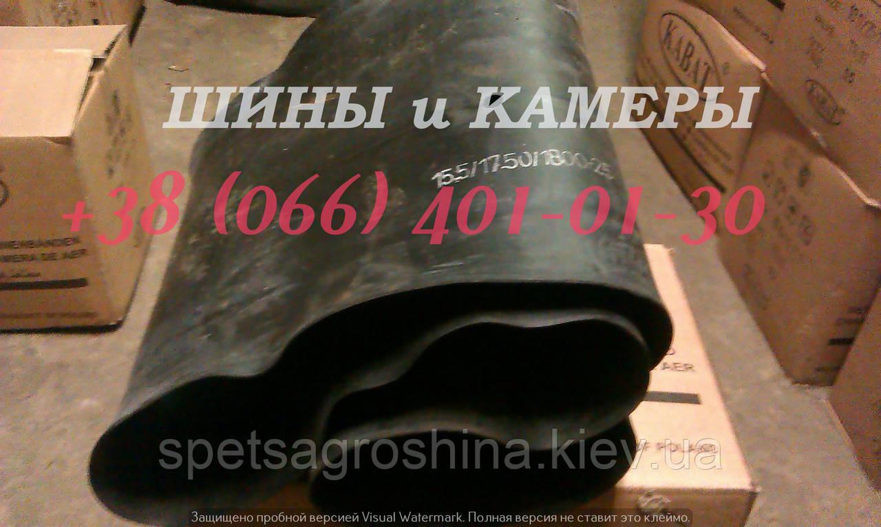Флиппер (ободная лента) для шин 20.5-25